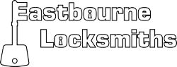Eastbourne Locksmiths