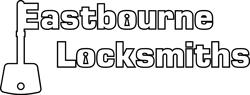 Eastbourne Locksmiths